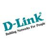 D-Link Bug Could Affect Over 400,000 IoT Devices