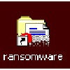 Ransomware: how to remove it, even when the computer does not boot?