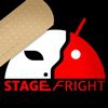 Bigger Stagefright: Another Bug Found in Android