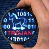Trojan Delilah Recruits Malicious Insiders Via Extortion