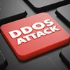 DDoS Warnings: Emerging Threats Pack a Punch