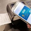 A FLAW IN SAMSUNG PAY COULD BE EXPLOITED TO REMOTELY SKIM CREDIT CARDS