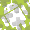 13 CRITICAL REMOTE CODE EXECUTION BUGS FIXED IN SEPTEMBER ANDROID UPDATE