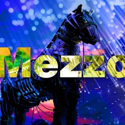Mezzo banking trojan gathers financial data for further campaigns
