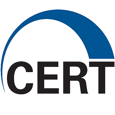 CERT® Coordination Center (CERT/CC)